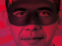 Obama: Bas les masques!
