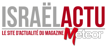 Israel Actu